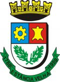 logotipoEV